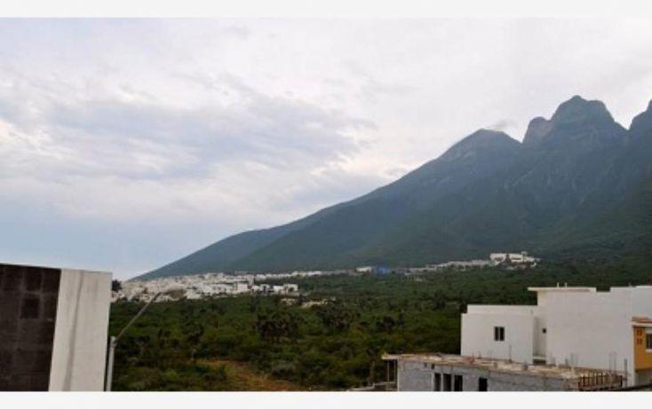 Foto de casa en venta en cumbres elite, cerradas de cumbres sector alcalá, monterrey, nuevo león, 1491899 no 07