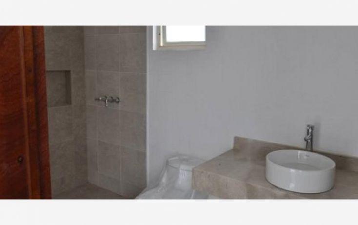 Foto de casa en venta en cumbres elite, cerradas de cumbres sector alcalá, monterrey, nuevo león, 1491899 no 10