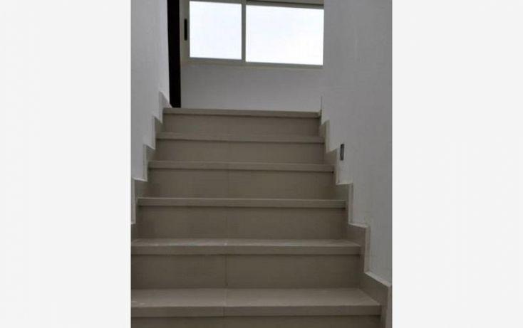 Foto de casa en venta en cumbres elite, cerradas de cumbres sector alcalá, monterrey, nuevo león, 1491899 no 11