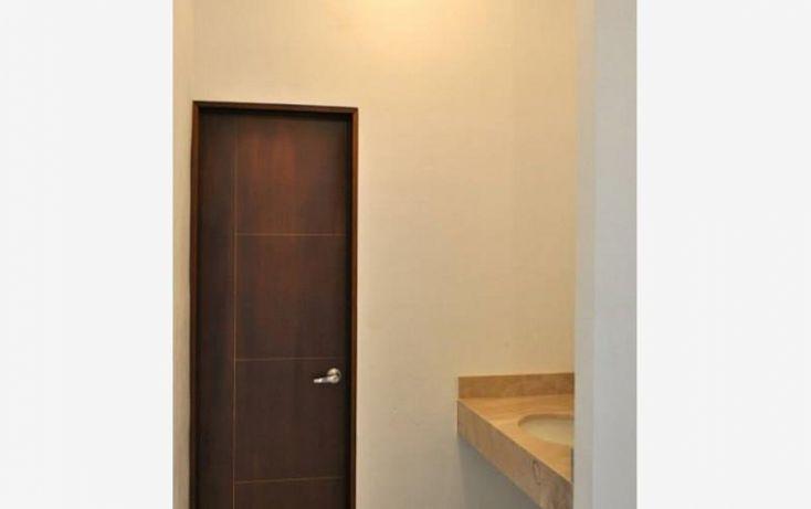 Foto de casa en venta en cumbres elite, cerradas de cumbres sector alcalá, monterrey, nuevo león, 1491899 no 12