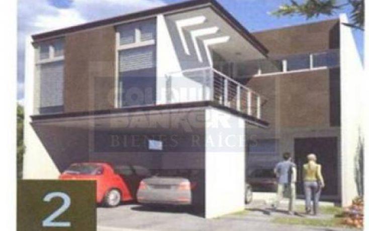 Foto de casa en venta en cumbres elite, cumbres elite 5 sector, monterrey, nuevo león, 219845 no 02