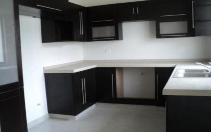 Foto de casa en venta en cumbres elite, cumbres elite privadas, monterrey, nuevo león, 894315 no 02