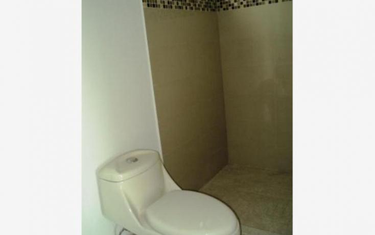 Foto de casa en venta en cumbres elite, cumbres elite privadas, monterrey, nuevo león, 894315 no 06