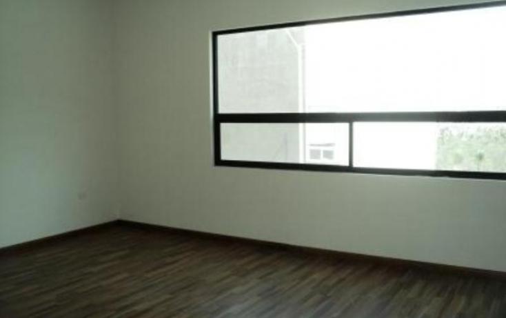 Foto de casa en venta en cumbres elite, cumbres elite privadas, monterrey, nuevo león, 894315 no 08