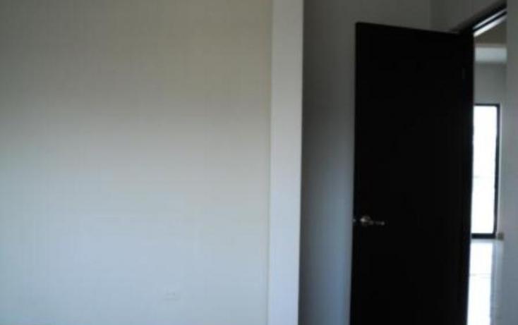 Foto de casa en venta en cumbres elite, cumbres elite privadas, monterrey, nuevo león, 894315 no 09