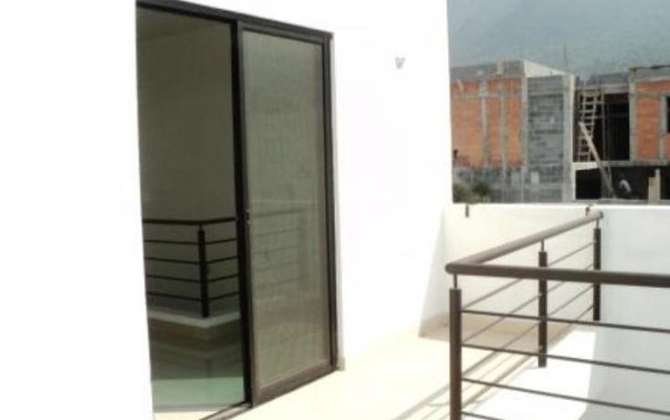 Foto de casa en venta en cumbres elite, cumbres elite privadas, monterrey, nuevo león, 894315 no 10