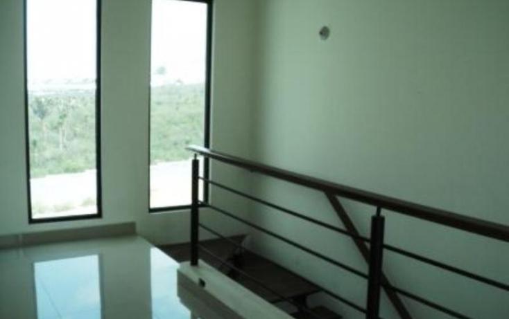Foto de casa en venta en cumbres elite, cumbres elite privadas, monterrey, nuevo león, 894315 no 11
