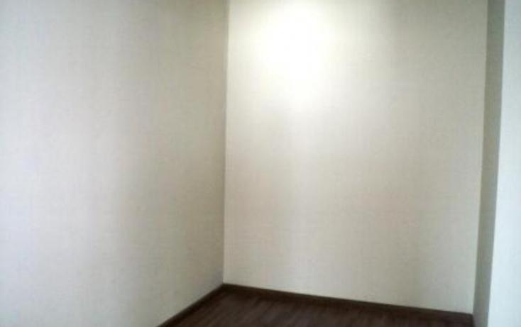 Foto de casa en venta en cumbres elite, cumbres elite privadas, monterrey, nuevo león, 894315 no 13
