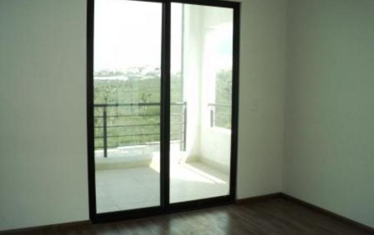 Foto de casa en venta en cumbres elite, cumbres elite privadas, monterrey, nuevo león, 894315 no 14