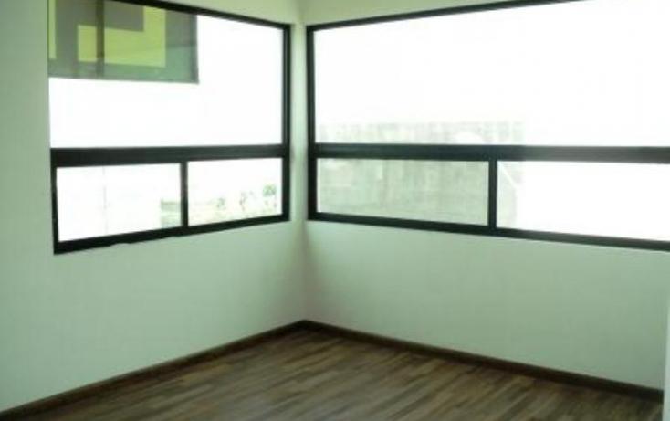Foto de casa en venta en cumbres elite, cumbres elite privadas, monterrey, nuevo león, 894315 no 16