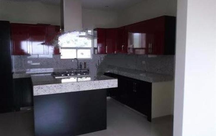 Foto de casa en venta en  , cumbres elite privadas, monterrey, nuevo león, 1278121 No. 02