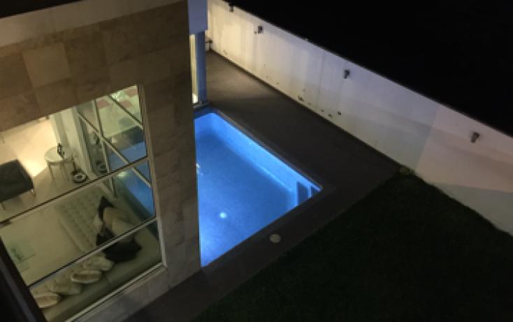 Foto de casa en venta en, cumbres elite privadas, monterrey, nuevo león, 1497875 no 04