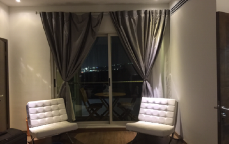 Foto de casa en venta en, cumbres elite privadas, monterrey, nuevo león, 1497875 no 05