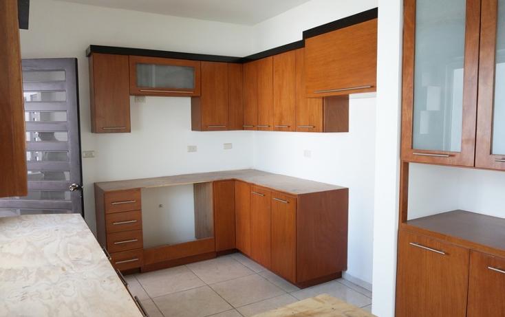 Foto de casa en venta en  , cumbres elite privadas, monterrey, nuevo león, 1640219 No. 02