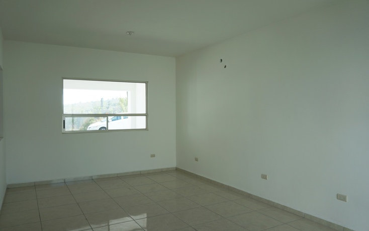 Foto de casa en venta en  , cumbres elite privadas, monterrey, nuevo león, 1640219 No. 03