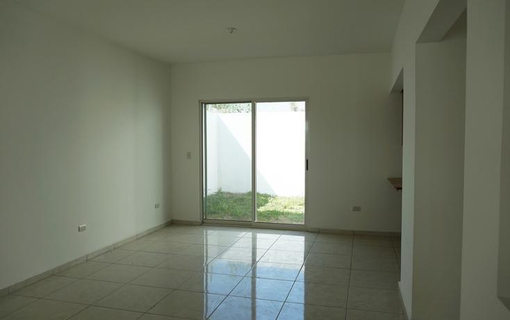 Foto de casa en venta en  , cumbres elite privadas, monterrey, nuevo león, 1640219 No. 04