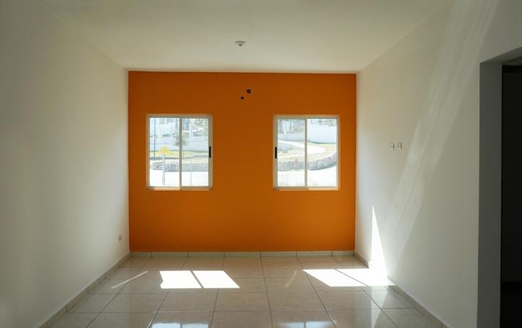 Foto de casa en venta en  , cumbres elite privadas, monterrey, nuevo león, 1640219 No. 05