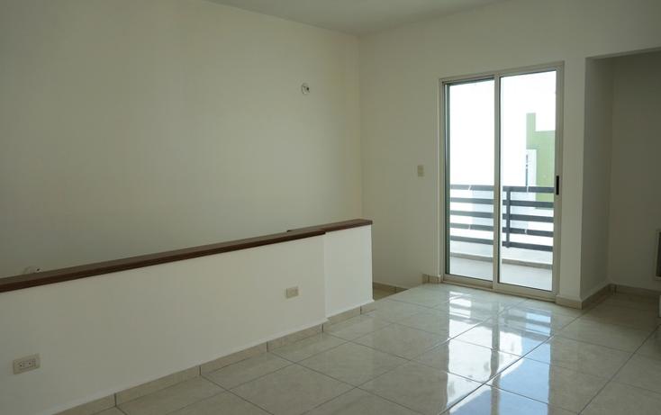 Foto de casa en venta en  , cumbres elite privadas, monterrey, nuevo león, 1640219 No. 06