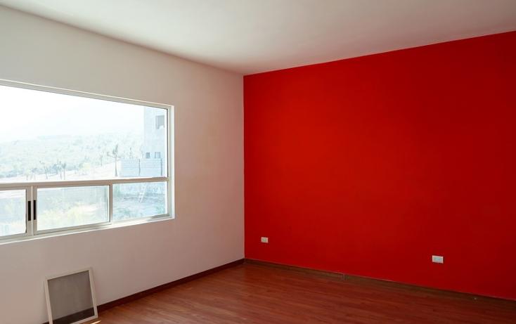Foto de casa en venta en  , cumbres elite privadas, monterrey, nuevo león, 1640219 No. 07