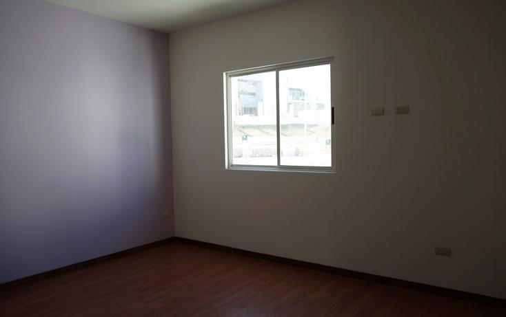 Foto de casa en venta en  , cumbres elite privadas, monterrey, nuevo león, 1640219 No. 08