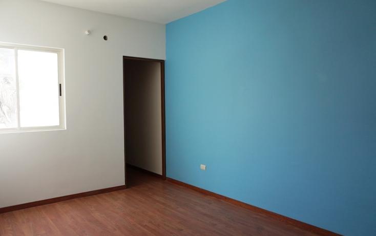 Foto de casa en venta en  , cumbres elite privadas, monterrey, nuevo león, 1640219 No. 09