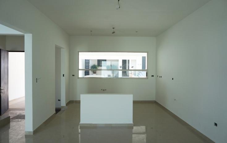 Foto de casa en venta en  , cumbres elite privadas, monterrey, nuevo león, 1640227 No. 03