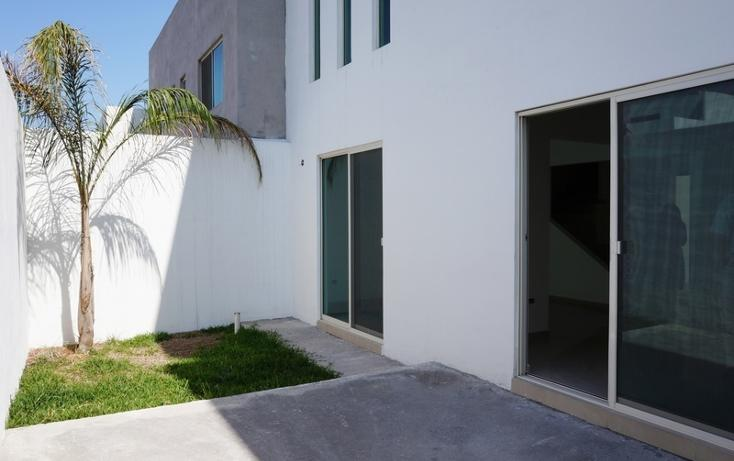 Foto de casa en venta en  , cumbres elite privadas, monterrey, nuevo león, 1640227 No. 04