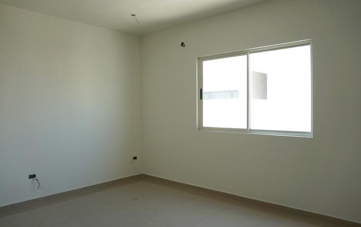 Foto de casa en venta en  , cumbres elite privadas, monterrey, nuevo león, 1640227 No. 05