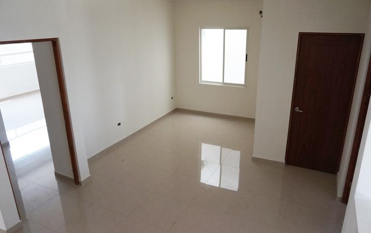 Foto de casa en venta en  , cumbres elite privadas, monterrey, nuevo león, 1640227 No. 06