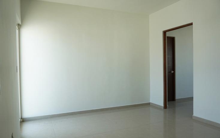 Foto de casa en venta en  , cumbres elite privadas, monterrey, nuevo león, 1640227 No. 07