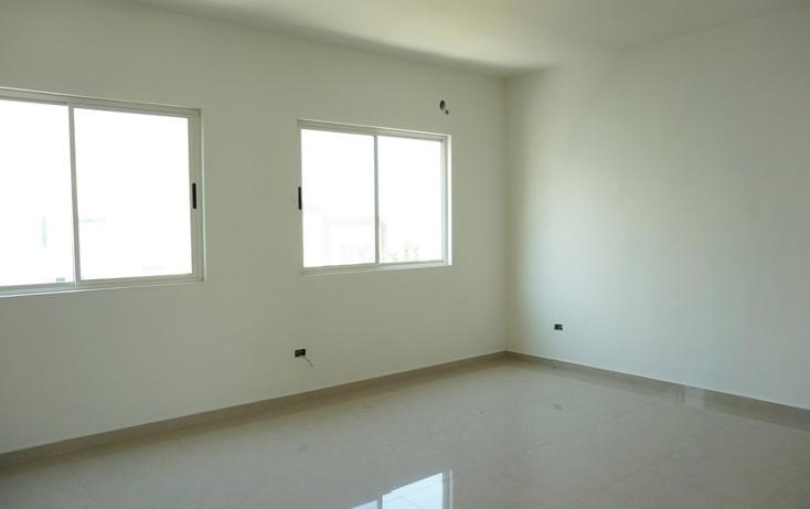 Foto de casa en venta en  , cumbres elite privadas, monterrey, nuevo león, 1640227 No. 09