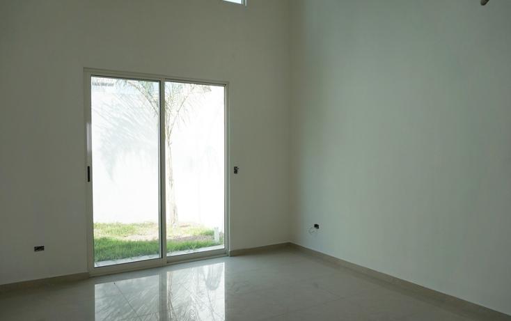Foto de casa en venta en  , cumbres elite privadas, monterrey, nuevo león, 1640227 No. 10