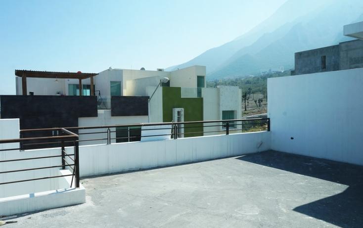 Foto de casa en venta en  , cumbres elite privadas, monterrey, nuevo león, 1640227 No. 11