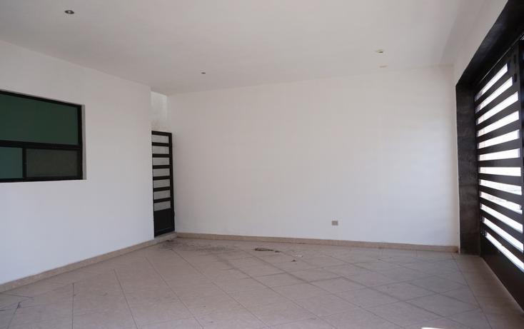 Foto de casa en venta en  , cumbres elite privadas, monterrey, nuevo león, 1640229 No. 02