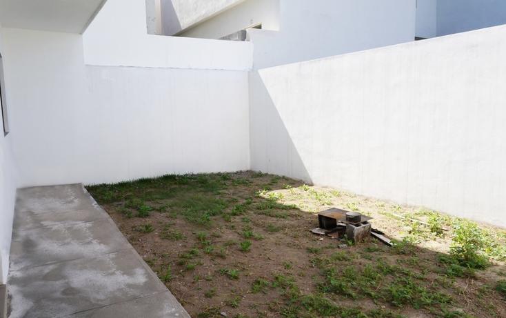 Foto de casa en venta en  , cumbres elite privadas, monterrey, nuevo león, 1640229 No. 03