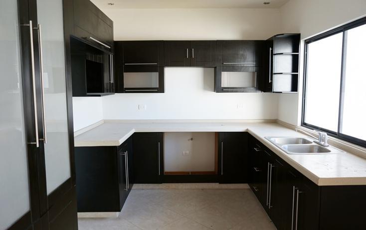 Foto de casa en venta en  , cumbres elite privadas, monterrey, nuevo león, 1640229 No. 04