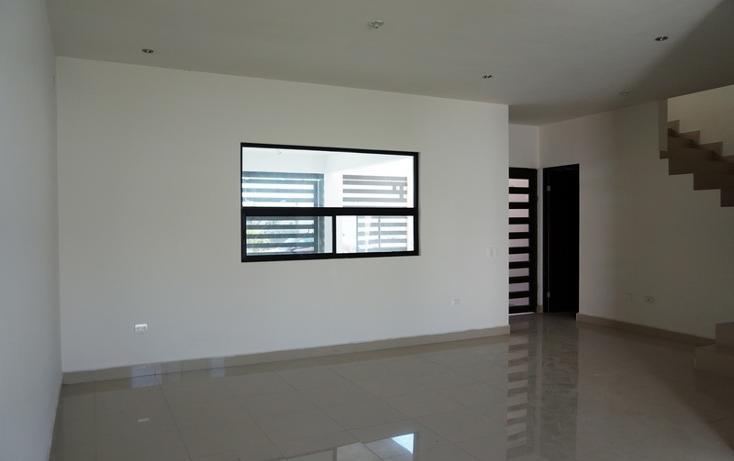 Foto de casa en venta en  , cumbres elite privadas, monterrey, nuevo león, 1640229 No. 05