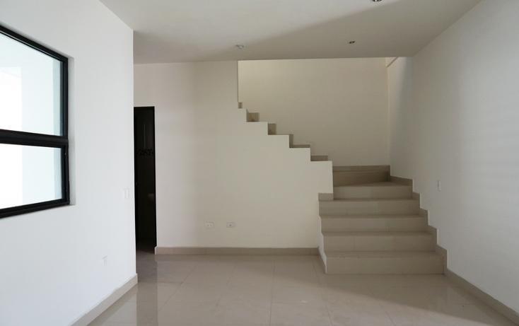 Foto de casa en venta en  , cumbres elite privadas, monterrey, nuevo león, 1640229 No. 06