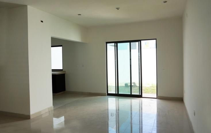 Foto de casa en venta en  , cumbres elite privadas, monterrey, nuevo león, 1640229 No. 07