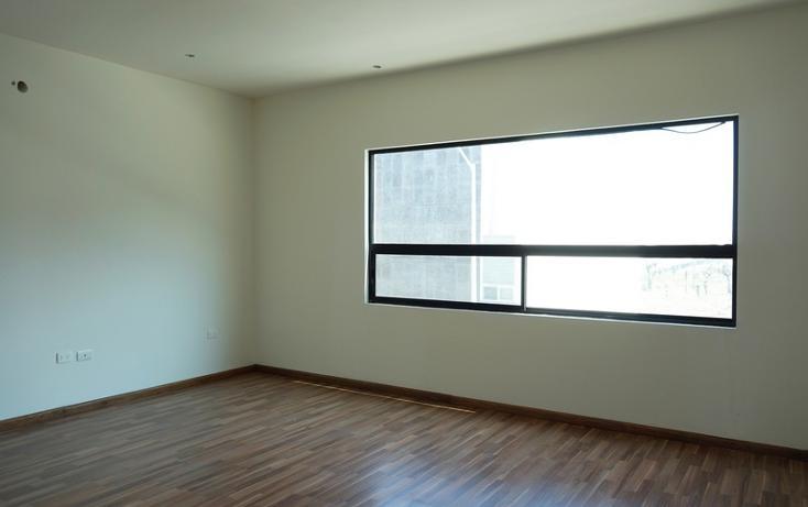 Foto de casa en venta en  , cumbres elite privadas, monterrey, nuevo león, 1640229 No. 08