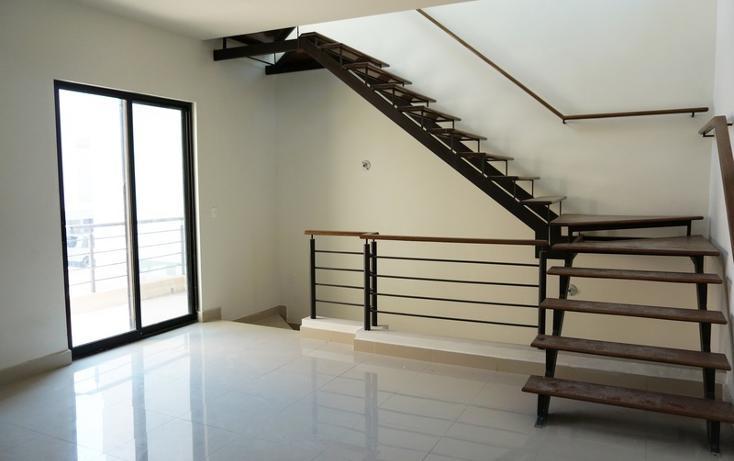 Foto de casa en venta en  , cumbres elite privadas, monterrey, nuevo león, 1640229 No. 09