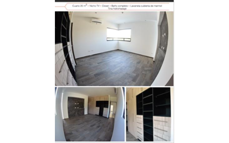 Foto de casa en venta en  , cumbres elite privadas, monterrey, nuevo león, 1662016 No. 15