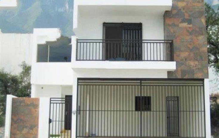 Foto de casa en venta en, cumbres elite privadas, monterrey, nuevo león, 1736724 no 01