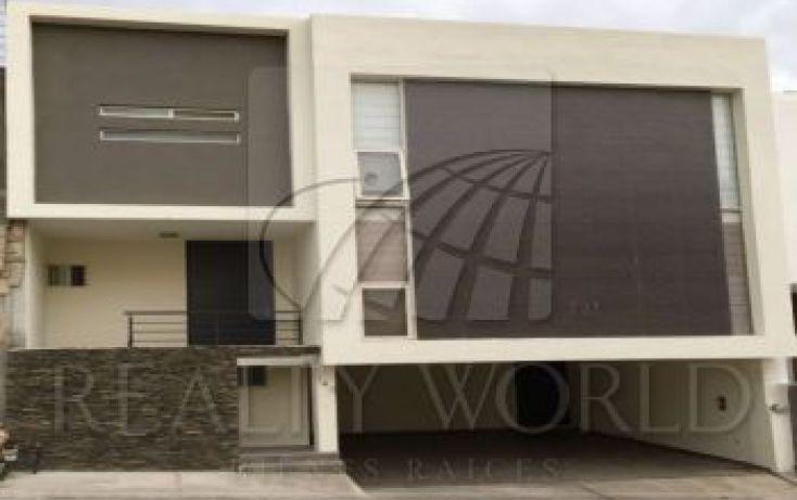 Foto de casa en venta en, cumbres elite privadas, monterrey, nuevo león, 1829997 no 01