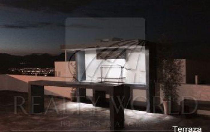 Foto de casa en venta en, cumbres elite privadas, monterrey, nuevo león, 1829997 no 05