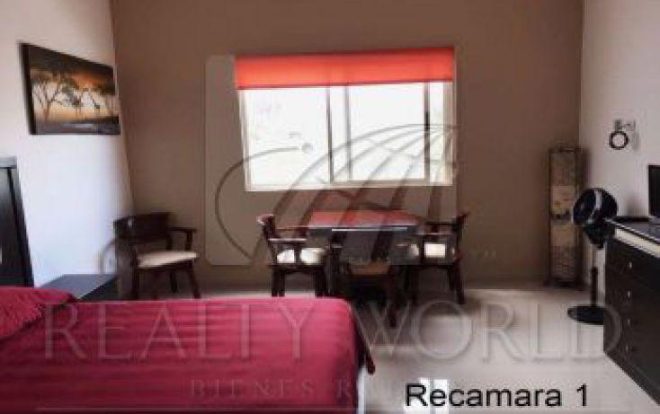 Foto de casa en venta en, cumbres elite privadas, monterrey, nuevo león, 1829997 no 06