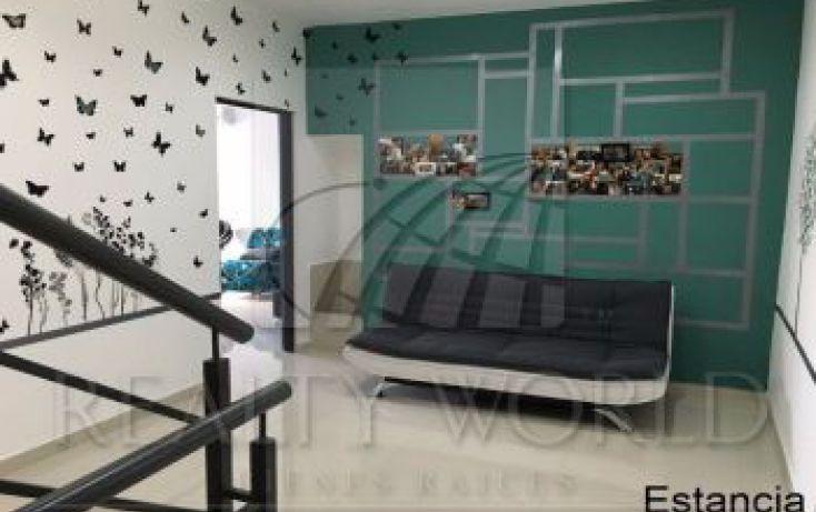 Foto de casa en venta en, cumbres elite privadas, monterrey, nuevo león, 1829997 no 07