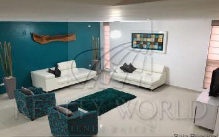 Foto de casa en venta en, cumbres elite privadas, monterrey, nuevo león, 1829997 no 09
