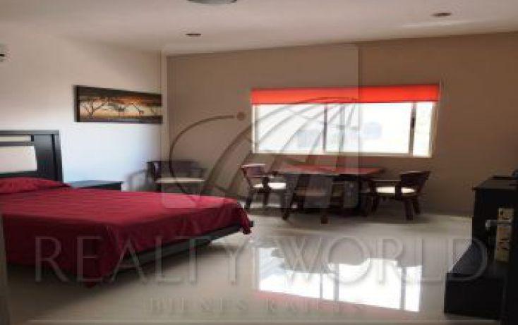 Foto de casa en venta en, cumbres elite privadas, monterrey, nuevo león, 1829997 no 11