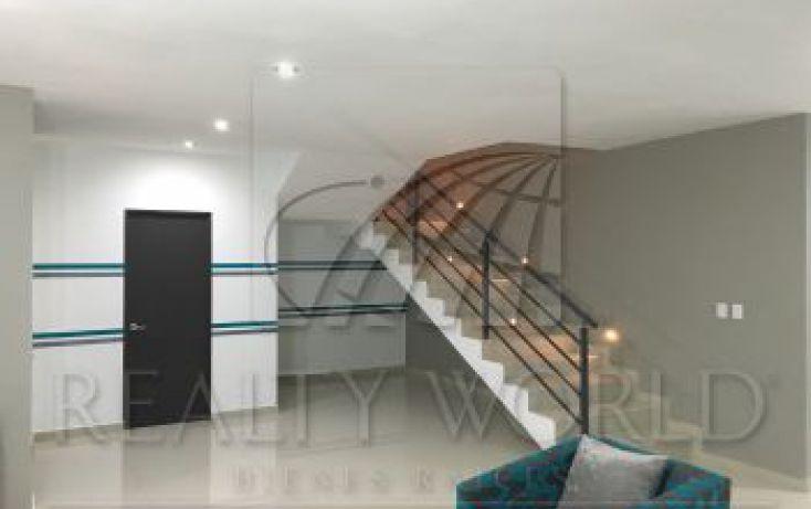 Foto de casa en venta en, cumbres elite privadas, monterrey, nuevo león, 1829997 no 13